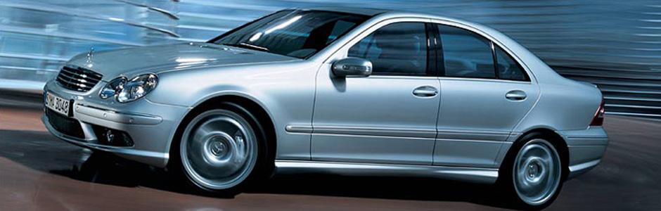 Auton kuva